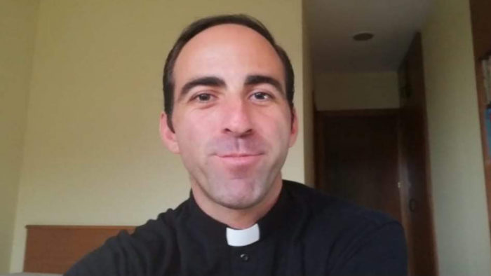 padre_francisco_cerrilla