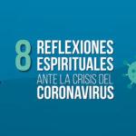 reflexiones_espirituales_coronavirus