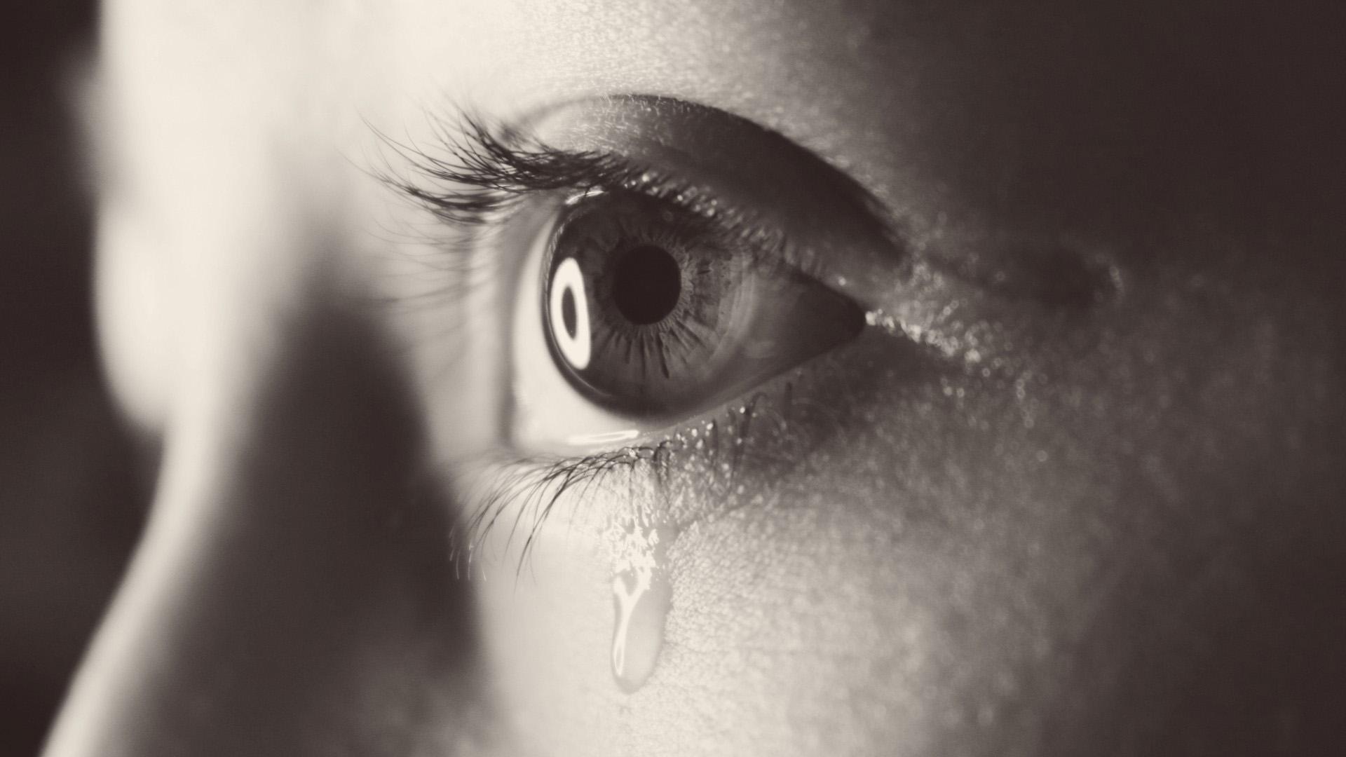 joven_llorando