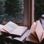 libros_abiertos