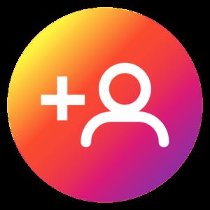 followers-service-instagram-300x300