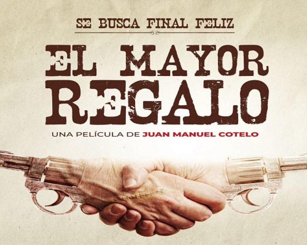 pelicula_el_mayor_regalo